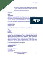 332020158 Banco de Preguntas Enam 2017 Doc