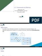 Sesion03_2017_Factorizacion.pdf