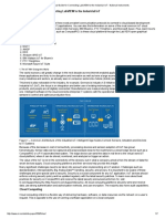 A Practical Guide for Connecting LabVIEW to the Industrial IoT - National Instruments