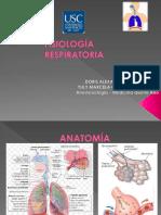 FISIOLOGÍA RESPIRATORIA (1).pptx
