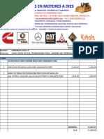 Cotizacion Conuma Direccion Comprada Uda (1)