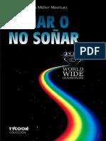 SOÑAR O NO SOÑAR.pdf