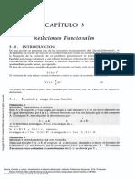 Introducción_al_cálculo_diferencial_----_(Pg_43--83).pdf