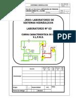 03 - Curva Caracteristica de La VLPMD - 2018.1