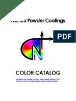 ANSI COLOR 2006-catalog.pdf