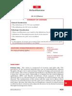 Retinoblastoma AJCC Cancer Staging Handbook