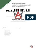 contoh sertifikat.docx