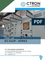 CIRCUIT BREAKER AND SWITCHGEAR HANDBOOK VOLUME 4 pdf | Electric Arc