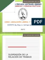 legislacion laboral 1`