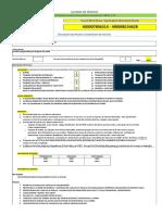 Om7806314 Alcance c1 Pm Sistema Motriz Chancadoras Mp1250