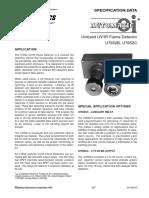 Detector_de_llama_(U7652).pdf