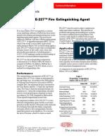 FE-227ea-2.pdf