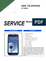 gt-i9300_service_manual_2012_04_rev_1_0.pdf