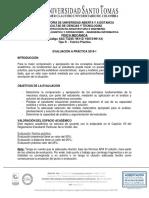 Evaluación Práctica Física Mecánica 2018-1 (1)