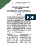 163287-ID-analisis-peran-stakeholder-dalam-kebijak.pdf
