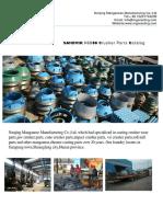 Sandvik-H6800-Crusher-Parts-Catalog.pdf