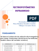29033866-INSTRUMENTACION-INFRARROJO