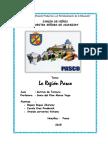 REGION PASCO.docx