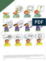 Pinta las imágenes que empiezan con el mismo sonido.docx