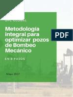 Metodologia UPC Global Para Pozos de BM VF