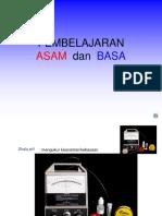 ASAM-BASA