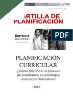 2.1. cartila_Currículo (1).docx