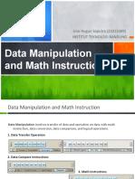 datamanipulationandmathinstructiononrslogix500-161020092711