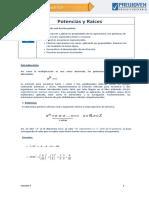 Leccion2 Matematica 2012 Plataforma
