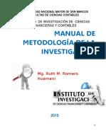 Manual de Tesis 2015.Docx 20 (2)