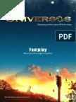 Universos Fastplay