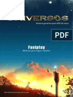Universos Fastplay