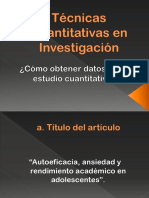 Estudio Cuanti.pptx