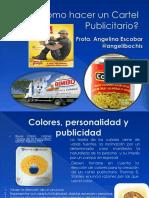 Cómo hacer un Cartel Publicitario.pdf
