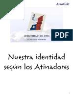 Chile Segun El Pueblo