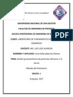 analisis-granulometrico-fundamentos_(1)[1] (Autoguardado)