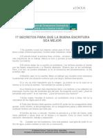 17_consejos_basicos