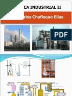 Química Industrial Chafl.mpj