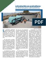 Sistemas_de_recirculacion.pdf