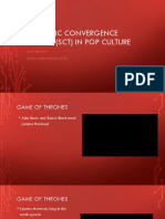 symbolic convergence theory in pop culture