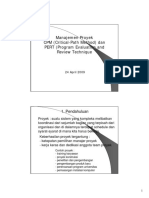 CPM_PERT.pdf