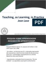 teachingaslearninginpracticebyjeanlave-121022132420-phpapp01