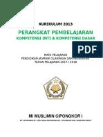 KI-KD-PJOK-1-K13-2016