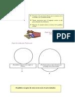 130257593-Ejercicios-Para-Producir-Textos.doc