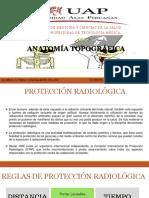 ANATOMIA TROPOGRAFICA LUCERO.pptx