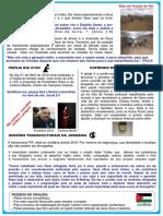 Boletim Abril Verso