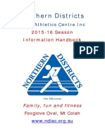 Amended Final Ndlac Pre_season Book 2015_2016 151007