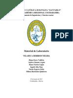 1-LABO-MATERIALES-DE-LABO