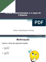 08_LHopital.pdf
