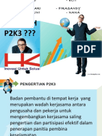 presentasip2k3-130223234732-phpapp02