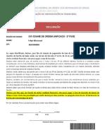FormularioNis_1004201814421869